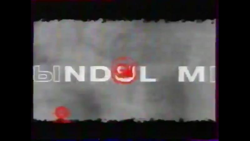 (staroetv.su) Реклама (М1, 28.05.2004) 2