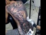 tattoo.mafia