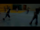 ролик про Настю полный 1.avi.mp4