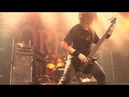 Cannibal Corpse - Priest of sodom live ( Global Evisceration)