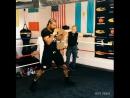 Дэвид Хэй ведет свою подготовку к реваншу с Тони Бэлью
