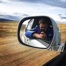 Александр Литау фото #5