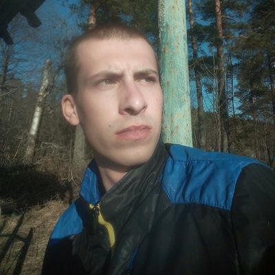 Ванёк Курмилевичус