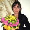 Tatyana Ivanova