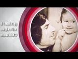 70 лет со дня рождения Валерия Харламова