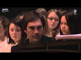 Carl Orff Carmina Burana Paris version
