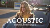 Любимые ремиксы 2018 - Европейский американской музыки ремиксы являются самыми популярными