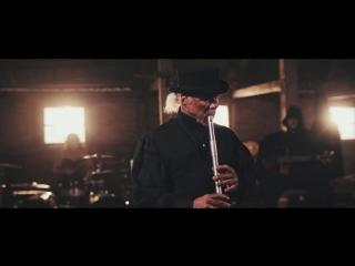 Mono Inc. 'A Vagabond's Life' (feat. Eric Fish) Full HD