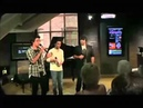 Il Volo - Concert Lobby Part 2