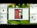 Urok 1 Ustanovka i interfei 774 s GIMP Video kurs 39 Azbuka Gimp 2 0 39