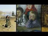 Что умел 14-летний мальчик 100 лет назад на Руси как правильно воспитать мальчика как воспитать сына