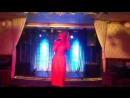 Ольга Новикова - Billionare (Bruno Mars cover)