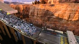 TrackMania 2 Canyon - Powered by Players Trailer EUROPE