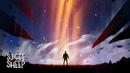 Illenium x Said The Sky - Whered U Go