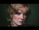 Людмила Гурченко. Карнавальная жизнь. Документальный фильм. Анонс
