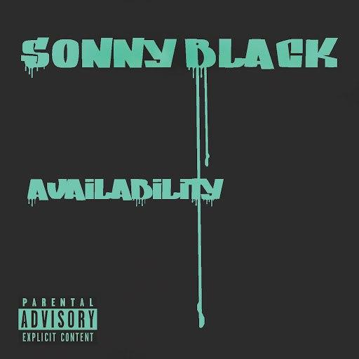 Sonny Black альбом Available