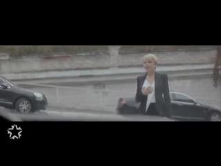 Скачать клип Анжелика Варум и Игорь Крутой - Опоздавшая любовь бесплатно.mp4