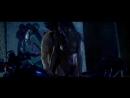 Голая Паулина Андреева - «Саранча» фильм, 2014