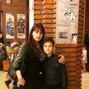 Нина Селиванова фото #48