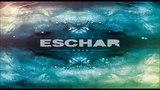 Eschar - Nova (Full Album) Progressive Metal Post Rock