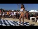 Escolha do Rei Momo, Rainha do Carnaval e Cidadã Samba | Brazilian Girls braziliangirls