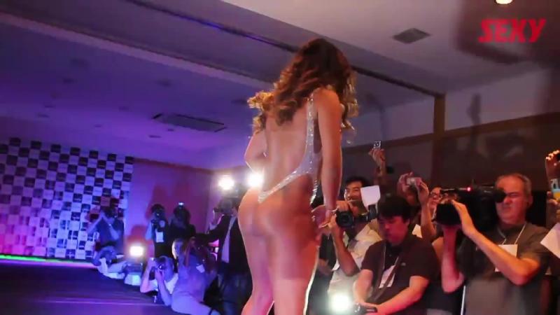 SEXY no Miss Bumbum | Brazilian Girls vk.com/braziliangirls