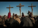 Ben-Hur (2016) - The Crucifixion