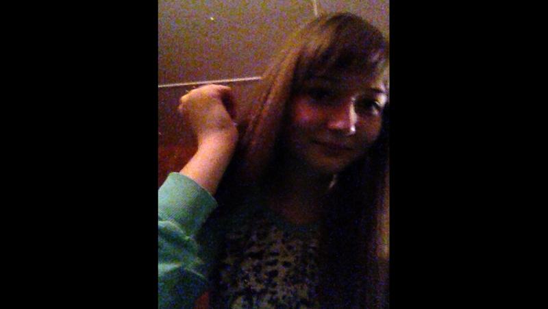 Алина Кузнецова Live