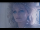 Bonnie Tyler - Total Eclipse Of The Heart (1983)