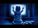 Фильм Истории призраков 2018 Русский трейлер