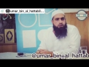 Все по воле Аллаhа