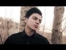 Orxan Xiyavi - Ayriliq 2018 Xeyal  Production)