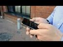 Абонент недоступен. Почему мы все меньше говорим по телефону?