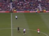 25.10.2003 - Manchester United vs Fulham