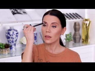 Советы по макияжу - как хорошо выглядеть весь день!