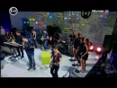 02.12.12. EMIN - Still. Живой звук на канале Москва 24