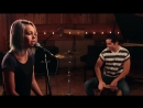 We Cant Stop Miley Cyrus Boyce Avenue feat Bea Miller Acoustic cover