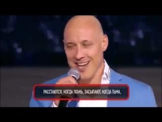Денис Майданов- снег
