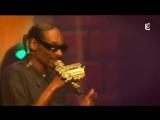 Snoop Dogg - Serial Killa ft D.O.C, RBX and Tha Dogg Pound