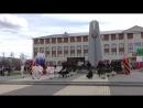 Новости Актюбы 2: День Победы 8 мая 2018 года