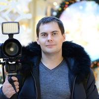 Алексей Веденкин