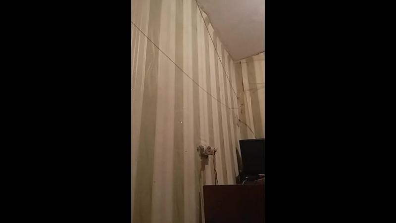 Polat Alemdar - Live