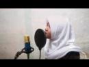 NIDA_-_Surah_al_isra_Ayat_1.mp4