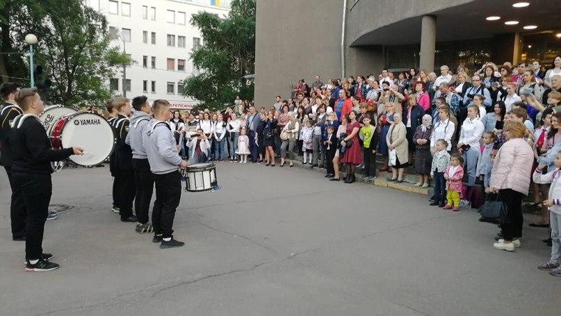 Михаил Антонцев   Москва