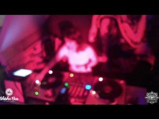 Vinyl Set by DanceАктивность: Mishanya Flex & Маша Pollen