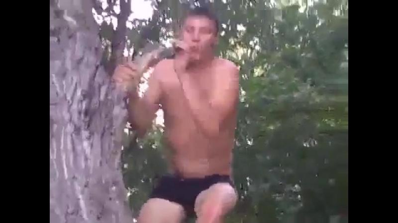 Тарзан возвращение зла