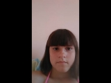 Виктория Ковалева - Live