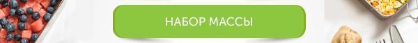 vk.com/market-127308649?w=product-127308649_335530%2Fquery