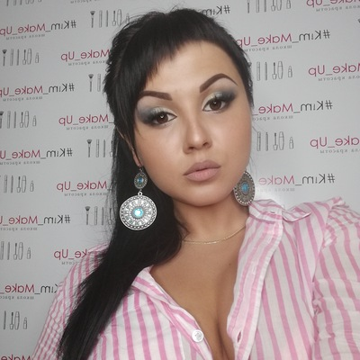 Алёна Лихачёва