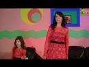 Vitalina Pirvu Anisoara Puica - Fara iubire